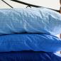 4 Ways To Improve Your Sleep